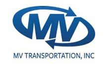 MV Transportation Incorporated Jobs