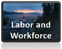 Labor and Workforce