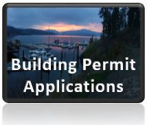 Building Permit Apps