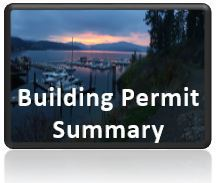 Building Permit Summary