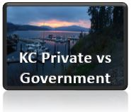 KC Private