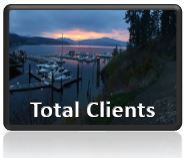 AMP Total Clients