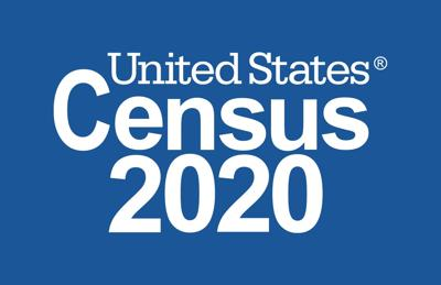 Census2020 Opens in new window