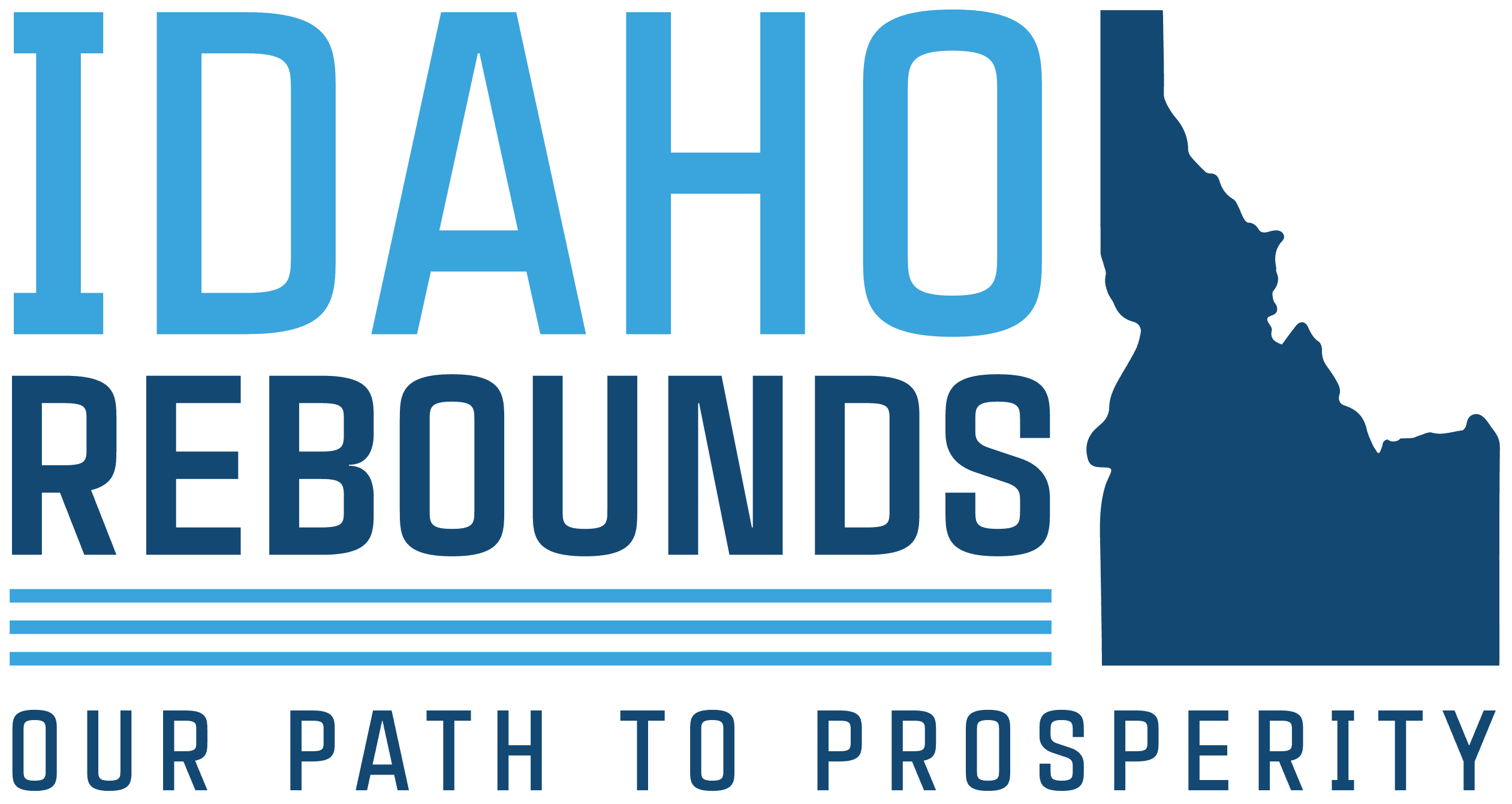 IdahoRebounds Opens in new window