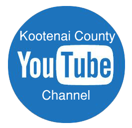 Blue-youtube-icon-Kootenai County Opens in new window